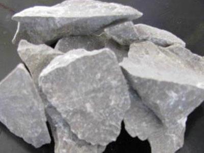 石灰石加工方案