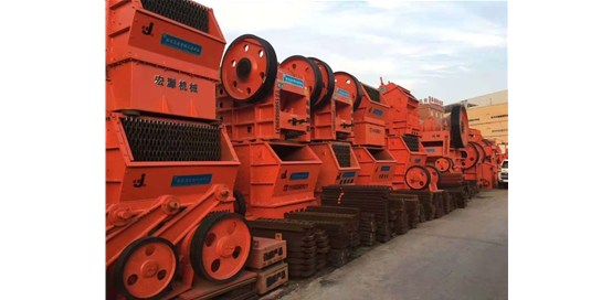 怎么选购锤式bwin必赢网址,青州市宏源矿山机械值得信赖