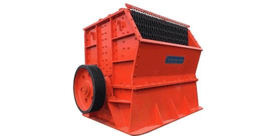 可靠的重型锤式bwin必赢网址,青州市宏源矿山机械给你安全感